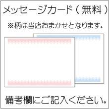 他の写真3: クラウンメロン Sサイズ白等級 1玉 【ネット注文限定・送料無料】